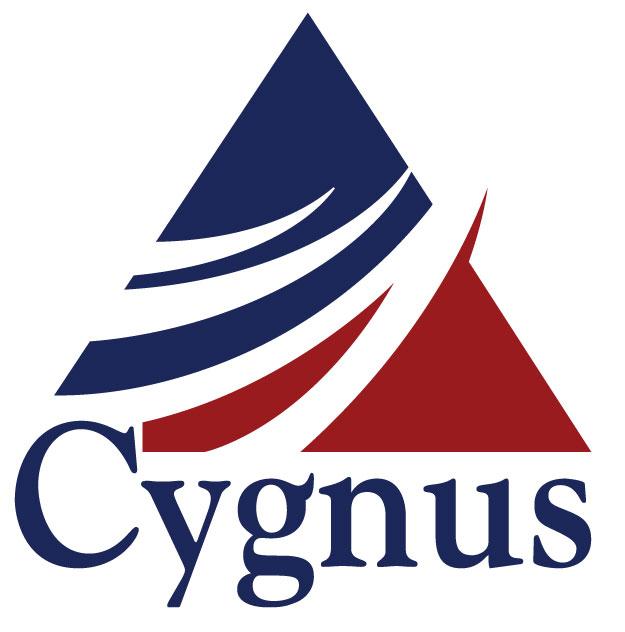 Cygnus Education